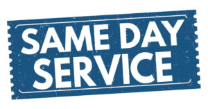 same day appliance repair naperville